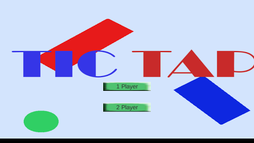 TicTap