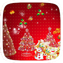 Christmas Cheer Theme icon