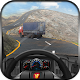 Off Road Cargo Truck Driver (game)