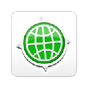 DownloadOnlineMapFinder Extension