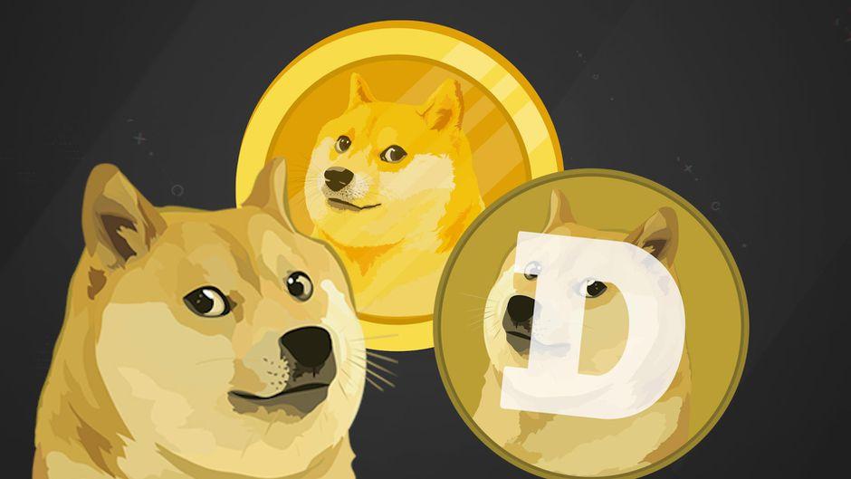 dogecoin-thumbnail