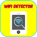 WiFi Detector Prank icon