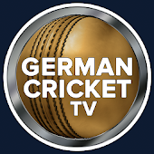 German Cricket TV