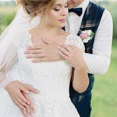 Wedding photographer Irina Cherepanova (vspy). Photo of 12.07.2018