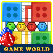 Ludo : King of Board Game like Snakes & ladders