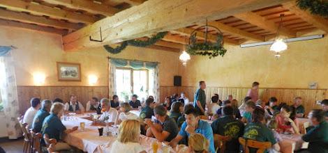 Photo: Generalversammlung 2011
