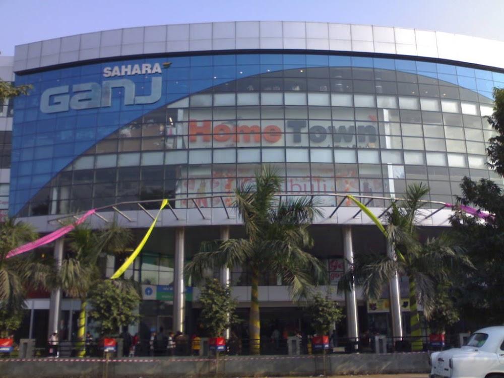 best-malls-lucknow-saharaganj-mall_image