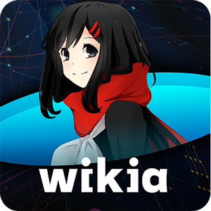 FANDOM for The Kagerou Project  Android Apps on Google Play