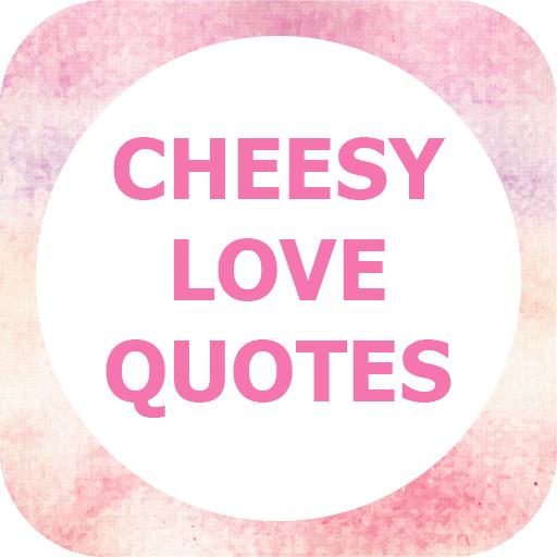 安っぽい愛の引用 生活 App LOGO-APP試玩