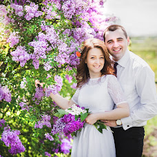 Wedding photographer Evgeniy Patrashko (jekando). Photo of 12.05.2015