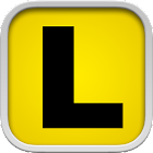 The Learners Test Pro: AU DKT CAR icon