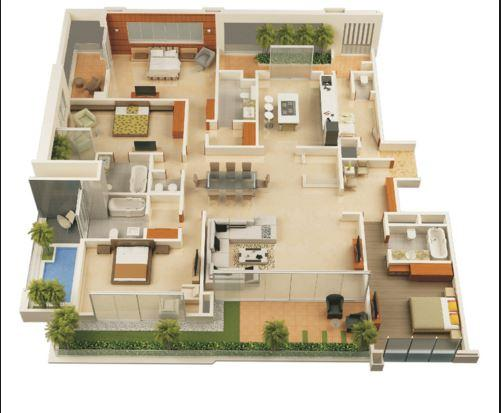 home plan designer. 3D Home Planning Design  screenshot Android Apps on Google Play