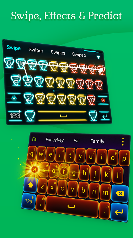 Cool Jazz Font Apk For Galaxy Y - sevenmidwest
