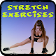 Stretching exercises (app)