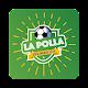 La Polla Copa América 2019 APK