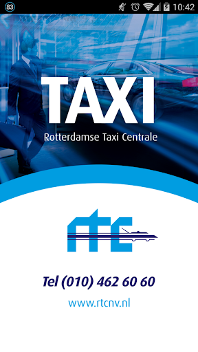TAXI RTC