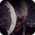 Five Nights At Ghost House icon