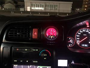 レガシィB4 BES S401 STI Versionのカスタム事例画像 オリーさんの2019年01月28日10:42の投稿