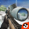 Silent Assassin Sniper 3D