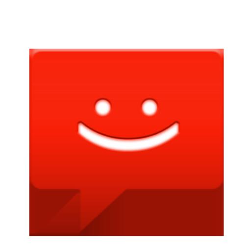 Oskarek SMS free (app)