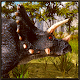 Triceratops Survival Simulator (game)