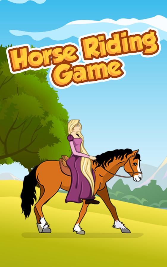 Juegos de Caballos  Aplicaciones de Android en Google Play