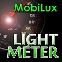 MobiLux : Light Meter icon