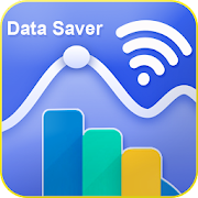 App Wifi Finder and Data Manager APK for Windows Phone