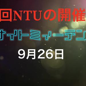 ティアナ J32 平成21年のカスタム事例画像 NORI🔞(Team's Lowgun)関東さんの2020年09月23日08:17の投稿