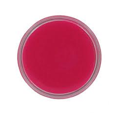 Supra UV Dayglow Rosa