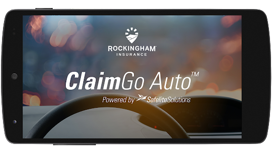 Rockingham Insurance ClaimGo 1.1 Android Mod APK 1