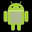 AndiMaze icon
