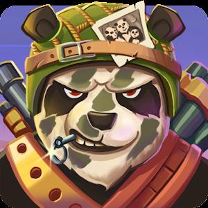 Panda Hit v1.0.0 APK