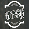 Tu Feriapp icon