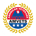 AMVETS Connect icon