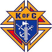 Knights of Columbus 14882