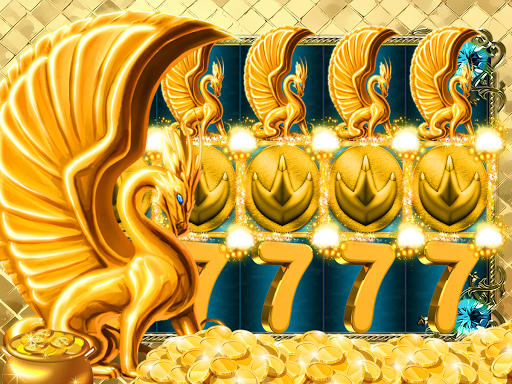 玩免費博奕APP|下載Golden Dragon Free Slot Casino app不用錢|硬是要APP