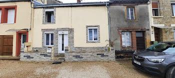 maison à Pouru-Saint-Remy (08)
