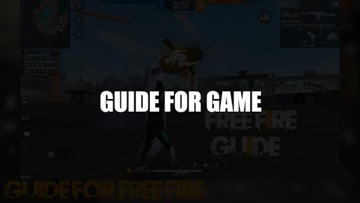 Tips new 2020 3.0 Mod Screenshots 2