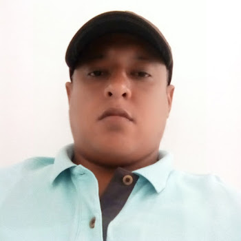 Foto de perfil de jakos