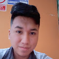 Foto de perfil de kevin123x