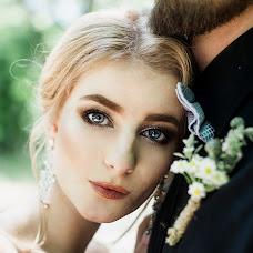 Wedding photographer Anton Bezrukov (fynjy11). Photo of 24.06.2017
