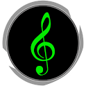 SmartSong icon