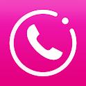 U+통화도우미 icon