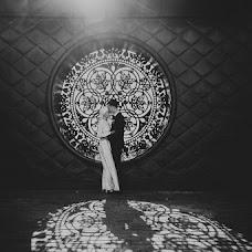 Wedding photographer Ramis Nazmiev (RamisNazmiev). Photo of 31.08.2016