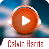 Calvin Harris Top Hits