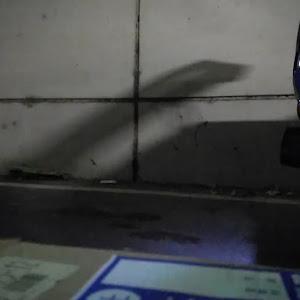 スカイラインGT-R BNR34 ミッドナイトパープルⅢ  のカスタム事例画像 WEDDINGさんの2019年12月25日23:09の投稿