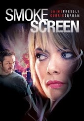Smoke Screen (2010)