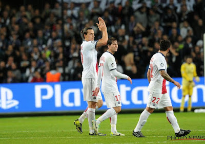 🎥 Messi, CR7, Zlatan... avant Josip Ilicic, ils ont réussi des quadruplés en Ligue des Champions