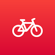 Official Citrix Cycle